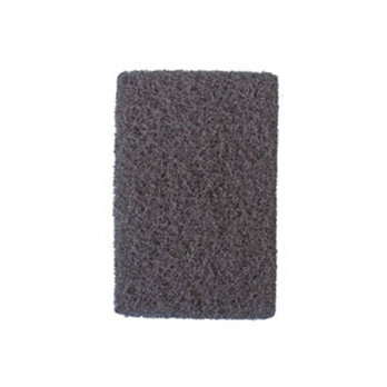 152 x 229mm Grey Pads Fine