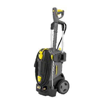 Karcher Cold Water Pressure Washer HD 5/12 C Plus