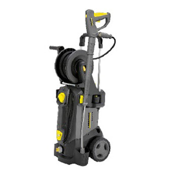 Karcher Cold Water Pressure Washer HD 6/13 CX Plus
