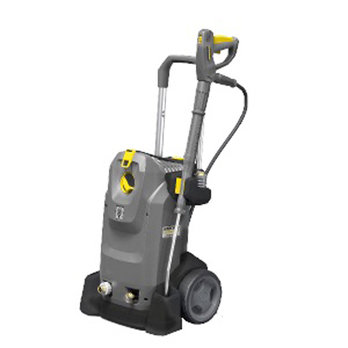 Karcher Cold Water Pressure Washer HD 7/12-4 M