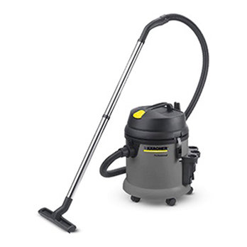 Karcher Wet and Dry Vacuum NT 27/1
