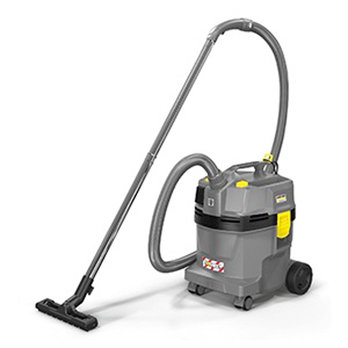 Karcher Wet and Dry Vacuum 240v NT 22/1 AP Te