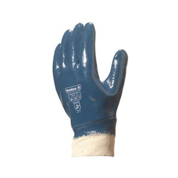 S10 Fully Coated Knitwrist Gloves
