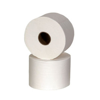 105 x 95mm Toilet Roll (320 Sheet / 2-Ply)