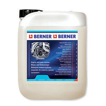 5L Engine and Parts Cleaner