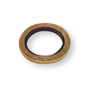 M12 Dowty Washer Sealing Rings