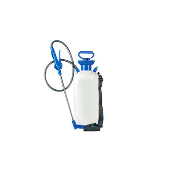 10L Pressure Sprayer