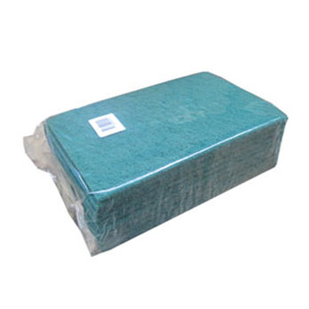 230 x 150mm Contract Scouring Pad